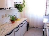 Apartament semidecomandat cu 2 camere de vanzare in Campina (zona Centrala). Miniatura #139669 pentru oferta X01A55.