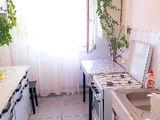 Apartament semidecomandat cu 2 camere de vanzare in Campina (zona Centrala). Miniatura #139670 pentru oferta X01A55.
