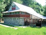 Casa cu 10 camere de vanzare in Valea Doftanei (zona Tesila). Miniatura #139712 pentru oferta X111C8.