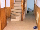 Casa cu 10 camere de vanzare in Valea Doftanei (zona Tesila). Miniatura #139686 pentru oferta X111C8.