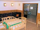 Casa cu 10 camere de vanzare in Valea Doftanei (zona Tesila). Miniatura #139683 pentru oferta X111C8.