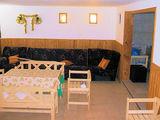 Casa cu 10 camere de vanzare in Valea Doftanei (zona Tesila). Miniatura #139682 pentru oferta X111C8.