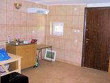 Casa cu 10 camere de vanzare in Valea Doftanei (zona Tesila). Miniatura #139685 pentru oferta X111C8.