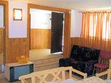 Casa cu 10 camere de vanzare in Valea Doftanei (zona Tesila). Miniatura #139684 pentru oferta X111C8.