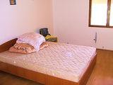 Casa cu 10 camere de vanzare in Valea Doftanei (zona Tesila). Miniatura #139688 pentru oferta X111C8.