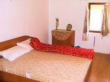 Casa cu 10 camere de vanzare in Valea Doftanei (zona Tesila). Miniatura #139687 pentru oferta X111C8.