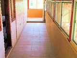 Casa cu 10 camere de vanzare in Valea Doftanei (zona Tesila). Miniatura #139699 pentru oferta X111C8.