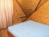 Casa cu 10 camere de vanzare in Valea Doftanei (zona Tesila). Miniatura #139702 pentru oferta X111C8.