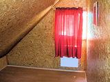 Casa cu 10 camere de vanzare in Valea Doftanei (zona Tesila). Miniatura #139703 pentru oferta X111C8.