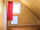 Casa cu 10 camere de vanzare in Valea Doftanei (zona Tesila). Miniatura #139704 pentru oferta X111C8.