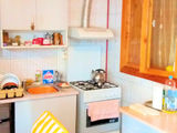 Apartament nedecomandat cu 2 camere de vanzare in Campina (zona Centrala). Miniatura #139723 pentru oferta X018D2.
