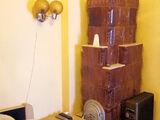 Apartament nedecomandat cu 2 camere de vanzare in Campina (zona Centrala). Miniatura #139722 pentru oferta X018D2.