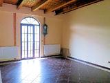 Casa cu 4 camere de vanzare in Valea Doftanei (zona Traisteni). Miniatura #139728 pentru oferta X11831.