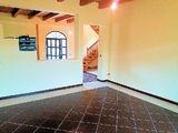 Casa cu 4 camere de vanzare in Valea Doftanei (zona Traisteni). Miniatura #139729 pentru oferta X11831.