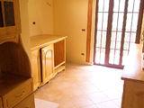 Casa cu 4 camere de vanzare in Valea Doftanei (zona Traisteni). Miniatura #139732 pentru oferta X11831.