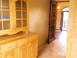 Casa cu 4 camere de vanzare in Valea Doftanei (zona Traisteni). Miniatura #139731 pentru oferta X11831.