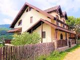 Casa cu 4 camere de vanzare in Valea Doftanei (zona Traisteni). Miniatura #139726 pentru oferta X11831.