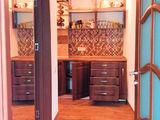 Apartament cu 2 camere de vanzare in Predeal (zona Cioplea). Miniatura #139762 pentru oferta X01B94.
