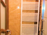 Apartament cu 2 camere de vanzare in Predeal (zona Cioplea). Miniatura #139763 pentru oferta X01B94.