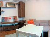 Apartament cu 2 camere de vanzare in Predeal (zona Cioplea). Miniatura #139757 pentru oferta X01B94.