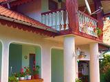 Casa cu 5 camere de vanzare in Breaza (zona Centrala). Miniatura #139816 pentru oferta X1BBB.