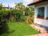 Casa cu 5 camere de vanzare in Breaza (zona Centrala). Miniatura #139817 pentru oferta X1BBB.
