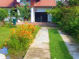 Casa cu 5 camere de vanzare in Breaza (zona Centrala). Miniatura #139818 pentru oferta X1BBB.