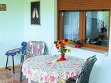 Casa cu 5 camere de vanzare in Breaza (zona Centrala). Miniatura #139820 pentru oferta X1BBB.