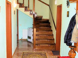 Casa cu 5 camere de vanzare in Breaza (zona Centrala). Miniatura #139821 pentru oferta X1BBB.
