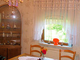 Casa cu 5 camere de vanzare in Breaza (zona Centrala). Miniatura #139822 pentru oferta X1BBB.