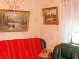 Casa cu 5 camere de vanzare in Breaza (zona Centrala). Miniatura #139823 pentru oferta X1BBB.