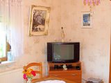 Casa cu 5 camere de vanzare in Breaza (zona Centrala). Miniatura #139825 pentru oferta X1BBB.