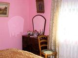 Casa cu 5 camere de vanzare in Breaza (zona Centrala). Miniatura #139826 pentru oferta X1BBB.