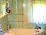 Casa cu 5 camere de vanzare in Breaza (zona Centrala). Miniatura #139828 pentru oferta X1BBB.