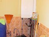 Casa cu 5 camere de vanzare in Breaza (zona Centrala). Miniatura #139830 pentru oferta X1BBB.