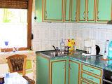 Casa cu 5 camere de vanzare in Breaza (zona Centrala). Miniatura #139832 pentru oferta X1BBB.