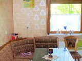Casa cu 5 camere de vanzare in Breaza (zona Centrala). Miniatura #139833 pentru oferta X1BBB.