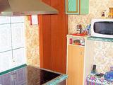 Casa cu 5 camere de vanzare in Breaza (zona Centrala). Miniatura #139834 pentru oferta X1BBB.