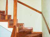 Casa cu 5 camere de vanzare in Breaza (zona Centrala). Miniatura #139835 pentru oferta X1BBB.