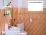 Casa cu 5 camere de vanzare in Breaza (zona Centrala). Miniatura #139840 pentru oferta X1BBB.