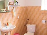 Casa cu 5 camere de vanzare in Breaza (zona Centrala). Miniatura #139843 pentru oferta X1BBB.