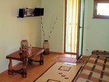 Casa cu 5 camere de vanzare in Breaza (zona Centrala). Miniatura #139844 pentru oferta X1BBB.
