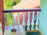 Casa cu 5 camere de vanzare in Breaza (zona Centrala). Miniatura #139847 pentru oferta X1BBB.