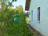 Casa cu 5 camere de vanzare in Breaza (zona Centrala). Miniatura #139848 pentru oferta X1BBB.