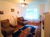 Apartament decomandat cu 3 camere de vanzare in Sinaia. Miniatura #139853 pentru oferta X01992.