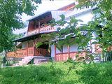 Casa cu 6 camere de vanzare in Breaza. Miniatura #139896 pentru oferta X1C7A.