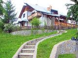 Casa cu 6 camere de vanzare in Breaza. Miniatura #139897 pentru oferta X1C7A.