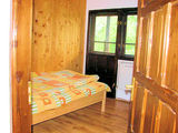 Casa cu 6 camere de vanzare in Breaza. Miniatura #139901 pentru oferta X1C7A.