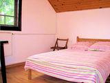 Casa cu 6 camere de vanzare in Breaza. Miniatura #139902 pentru oferta X1C7A.