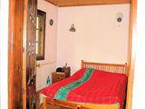 Casa cu 6 camere de vanzare in Breaza. Miniatura #139903 pentru oferta X1C7A.